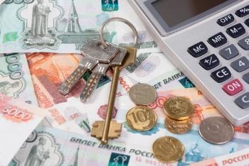 Налоговый вычет на аренду квартиры: Минстрой уже подготовил закон
