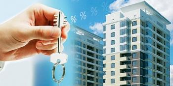 Эксперты: жилищное кредитование для каждой второй российской семьи — задача достижимая