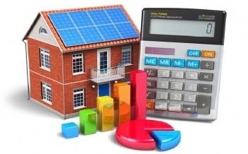 Плати налоги правильно: полный путеводитель по налогам на недвижимость