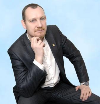 Вячеслав Егоров: «Если власть и бизнес найдут точки пересечения,  это отрегулирует рынок недвижимости»