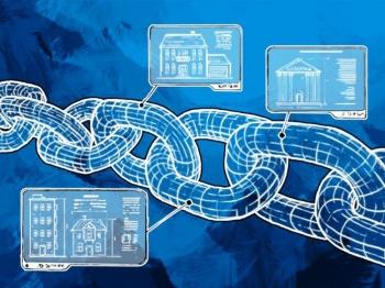 Ипотека и наследство на блокчейне. Как новые технологии могут сократить очереди к чиновникам