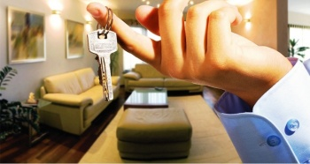 Квартира для сдачи в аренду: как выбрать, обустроить и сдать