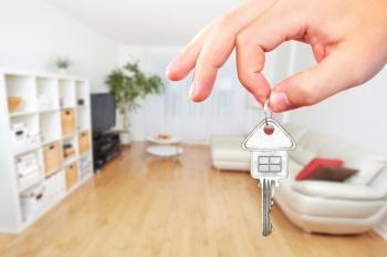 Так сколько же стоит снять квартиру в Казани во время ЧМ-2018?