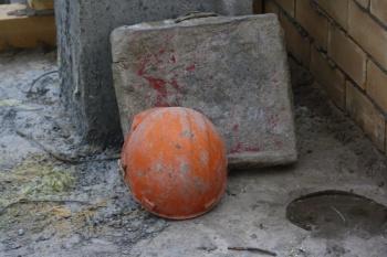 В Татарстане замдиректора стройфирмы привлекли к ответственности за сокрытие несчастного случая