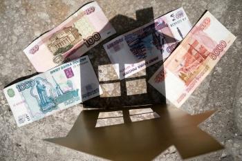 4 идеи, как легально снизить платежи за услуги ЖКХ