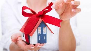 Дарение квартиры: скрытые опасности