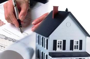 Росреестр: чье согласие потребуется предпринимателю, совершающему сделки с недвижимостью?