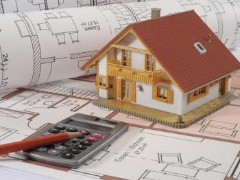 Верховный суд защитил права тех, кто решил строить дом на своей земле