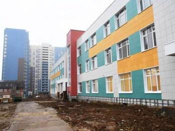 1 сентября в «Салават Купере» заработает новая школа