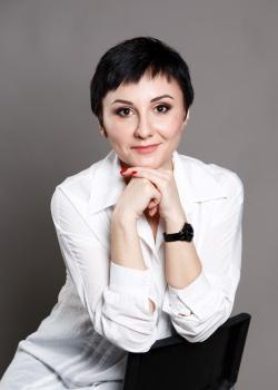 Инна Адгамова, ООО «Альтера»: «Если человек не любит людей, то сферу недвижимости ему лучше обойти стороной»