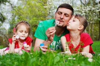 Минфин уточнил правила льготной ипотеки для семей с детьми