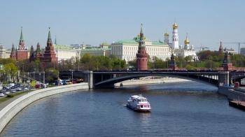 Медведев предложил назначить Мутко вице-премьером по вопросам строительства