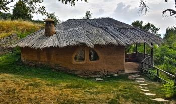 Недвижимость Киркорова и Лолиты: звезды пожалели, что купили жилье в Болгарии