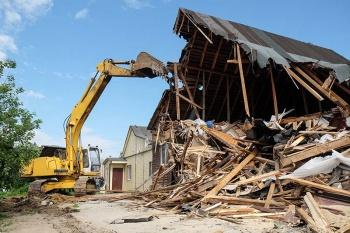 Снос домов в казанских поселках прокомментировала главный архитектор Казани