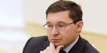 Президент назначил нового главу Минстроя России