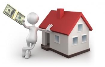 В Высшей ипотечной лиге грядут серьезные изменения?