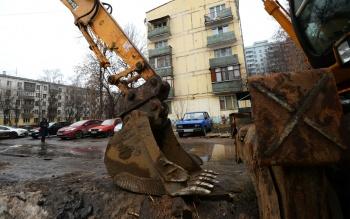Татарстану придется перенимать опыт Москвы в реновации жилья — Наталия Фишман