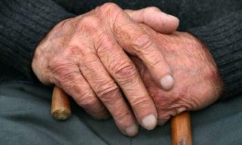 В Карелии пенсионерку обязали снести многоквартирный дом