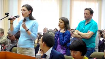 Публичные слушания по изменениям территорий в Казани будут проводиться по-новому