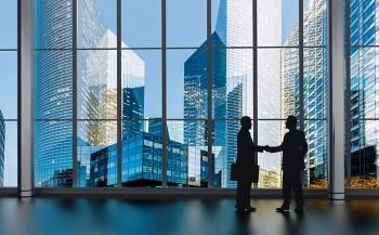 Долгосрочный договор аренды против краткосрочного