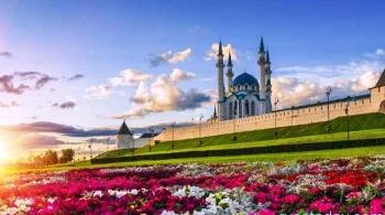 Казань на праздники: где бесплатно отдохнуть в выходные?