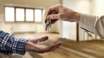 9 способов заработать на квартире. От стандартной аренды до офисов, детских садов и съемочных площадок