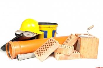Производители стройматериалов в РТ до 25 июля должны отчитаться о своих ценах