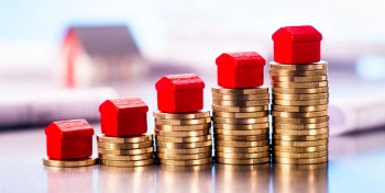 Госдума приняла новый коэффициент расчета налога на имущество физлиц