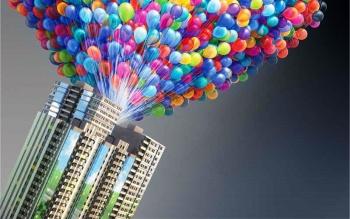 Стартовала «Черная пятница рынка недвижимости»: скидки достигают 42%
