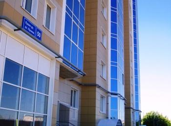 В Казани около 300 семей скоро справят новоселье