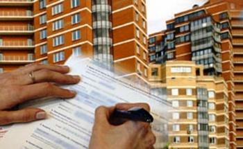 В Татарстане увеличилась нормативная цена «квадрата»