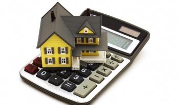 Как рассчитать ликвидность недвижимости - советы эксперта