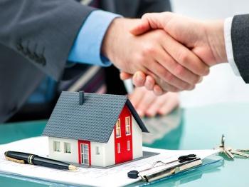 Торг при покупке квартиры на вторичном рынке