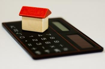 В Госдуме нашли способ резко снизить ставку по ипотеке