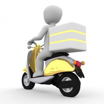 В МФЦ  Казани можно заказать доставку запрошенных сведений из реестра недвижимости