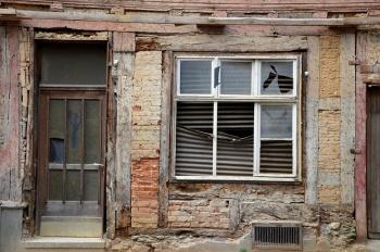 Сносить и строить. Регионам предложат запустить реновацию