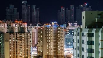 Определили компанию, которая будет достраивать «69 квартал» в Казани