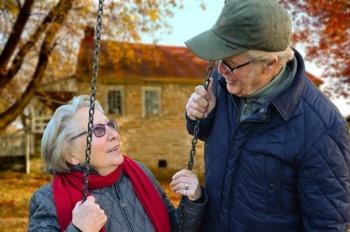 Может ли квартира, приватизированная в браке, быть общей собственностью супругов?