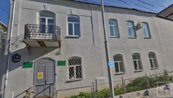 Директор школы «СОлНЦе» обратился за помощью к республиканским властям