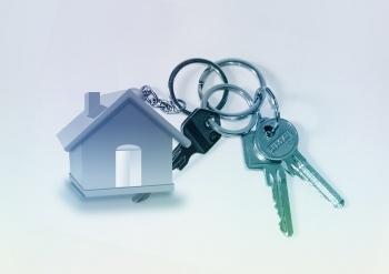 Как сделать опись имущества при сдаче квартиры в аренду?