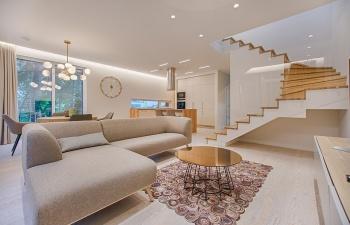 Как обезопасить себя при покупке квартиры в новостройке?