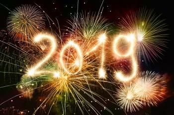 Казанцам обещают фееричный Новый год