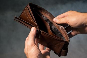 Простите, я разорен: поможет ли личное банкротство не платить ипотеку?
