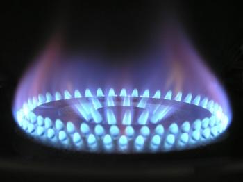 Жители Республики не пускают газовщиков в свои дома