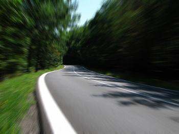 Все населенные пункты возле федеральных трасс будут освещены