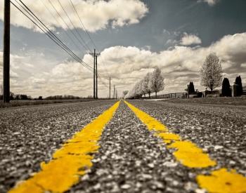 В Казани снесут дома ради новых дорог