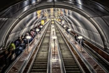 К лету в Казани начнут строительство новых станций метро