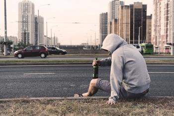 Как типовая застройка российских городов превращает их в гетто
