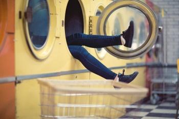 Выбор мастера по ремонту стиральных машин: на что обратить внимание