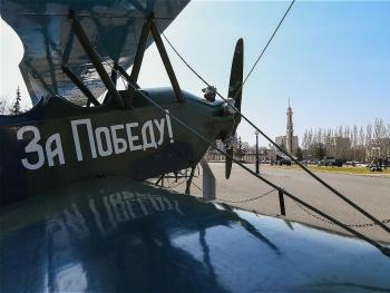Выходные под знаком мужества: в Казани отпразднуют День защитника Отечества